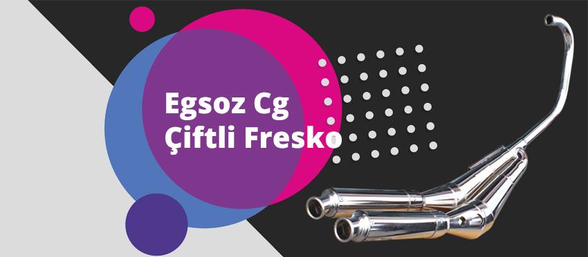 5481_Egsoz_Cg_Ciftli_Fresko