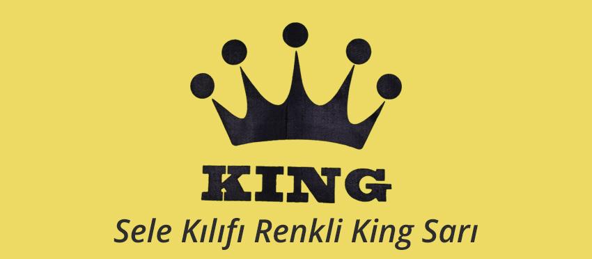 6496-5_renkli_sele-kilifi_sari